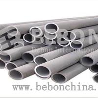 Large picture 304F stainless steel,304F stainless steel pipe