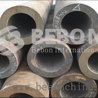 Large picture 304J1 stainless steel,304J1 stainless steel pipe