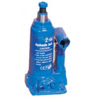 Large picture Bottle Jack AN05001