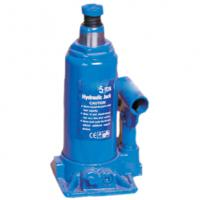 Large picture Bottle Jack AN05004