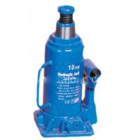 Large picture Bottle Jack AN05007