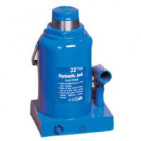 Large picture Bottle Jack AN05013