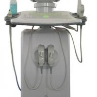 Large picture Digital Ultrasound Scanner with trolley