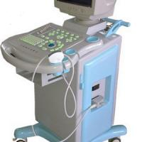 Large picture Mobile Ultrasound Scanner