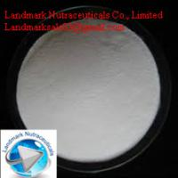 Large picture Clomiphene Citrate /Clomid