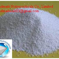 Large picture Drostanolone Enanthate