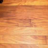 Large picture goden acacia walnut hardwood flooring