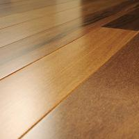 Large picture brazilian teak hardwood flooring