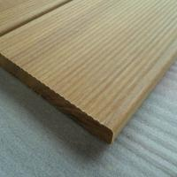 Large picture brazilian teak decking