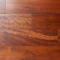 Large picture merbau hardwood flooring