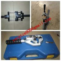 Large picture pictures cable wire stripper