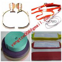 Large picture Fall prevention safety belt& safety belts