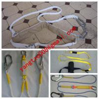 Large picture best factory Fall protection