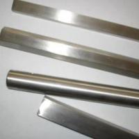 Large picture 304 stainless steel rod