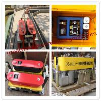 Large picture best quality Cable laying machines