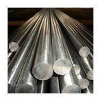 Large picture 310s stainless steel rod