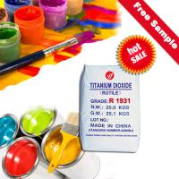 titanium dioxide solution with competitive price