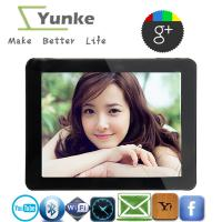 Large picture 9.7 inch Android Tablet pc