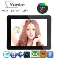 Large picture 9.7 inch 1024*768 Tablet pc