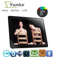Large picture 9.7 inch A20 Android Tablet PC