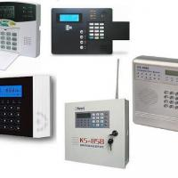 Large picture General DIY Alarm Systems