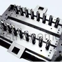 Large picture Laboratory Micro Centrifuge Tube Moulds