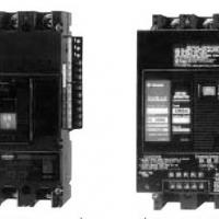 Large picture Terasaki Air Circuit Breakers AME Series AME3B
