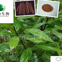 Large picture Cinnamon Bark Extract