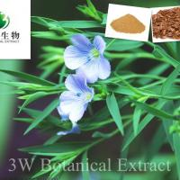 Large picture Flax Seed Extract