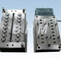 Large picture Injection Mould for Water Bottle Cap