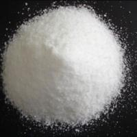 Large picture Polyacrylamide