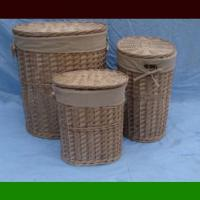Large picture Willow baskets with different size
