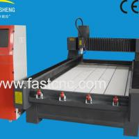 Large picture Marble cnc router