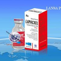 Large picture Paclitaxel Injection