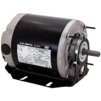 Large picture A.O.Smith Air Compressor Motors