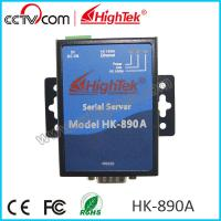 Large picture rs232 to TCP/IP Ethernet Serial Device Server