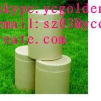 Large picture Hydroxylamine hydrochloride