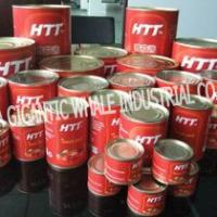 Large picture tomato paste2.2kg