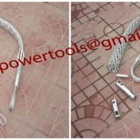 Large picture Stainless steel cable snakes,Support Grip