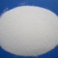 Large picture Testosterone Cypionate