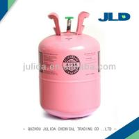 Large picture refrigerant  R410a
