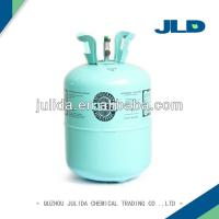 Large picture refrigerant  R134A