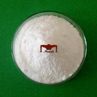 Large picture Methenolone Enanthate (Steroids)