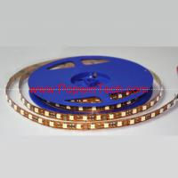 Large picture Flexible LED Strip Light