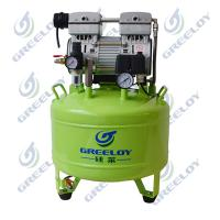 1Hp air compressor