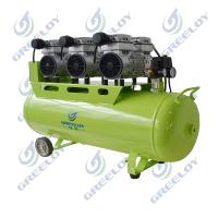 OEM Dental Air Compressor