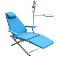 Portable Dental Equipment 110V