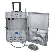 Best Portable Dental Unit