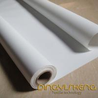 Large picture Clipso Stretch Ceiling Fabric