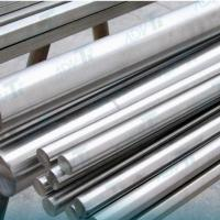Large picture Titanium bar and titanium alloy rod